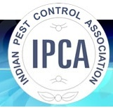 We are Member of Indian Pest Control Association ( IPCA )